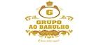 AO BARULHO