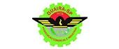 Associação Comercial e Industrial de Guaíra | SP